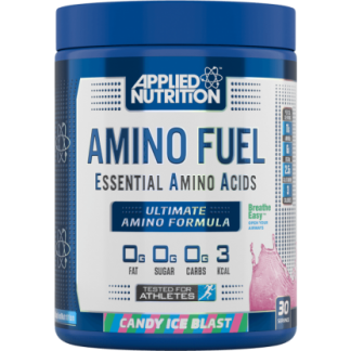 amino-fuel-390g-candy-