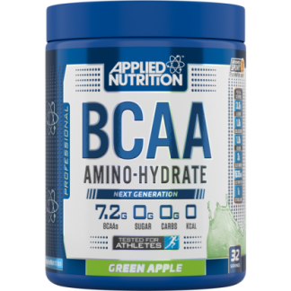 bcaa-450g-green-apple_2-416x416