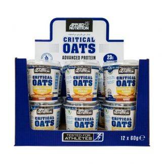 critical-oats-box-500x500