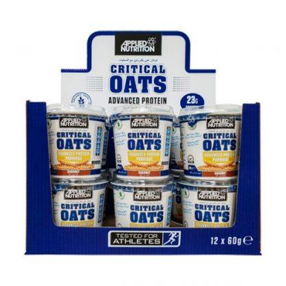 critical-oats-box-500x500