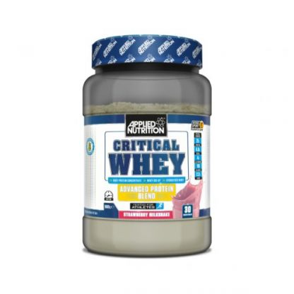 critical-whey-900g-500x500