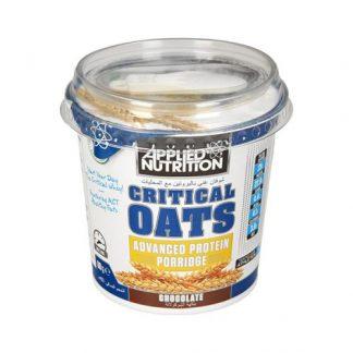 oats-kom-500x500